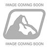 OLICAMP LONG TITANIUM SPORK