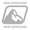 OLICAMP 4 PIECE - SMOKE